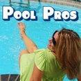 Pool Pros's profile photo