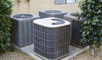David Heating & Cooling Inc