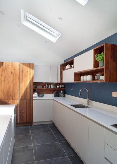 by Design A Space Kitchens, Bedrooms & Interiors