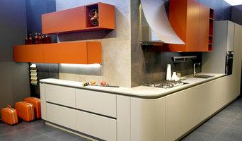 Die 15 Besten Hersteller Von Möbel Wohnaccessoires In Padua