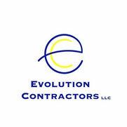 Evolution Contractors LLC's photo