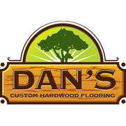 Dan's Custom Hardwood Floorsさんの写真
