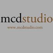McD Studio LLC's photo