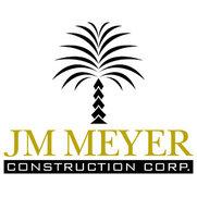 Foto de J. M. Meyer Construction Corp.