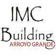 IMC Building's profile photo