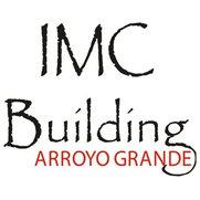 IMC Building's photo