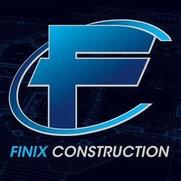 Finix Construction, Inc's photo
