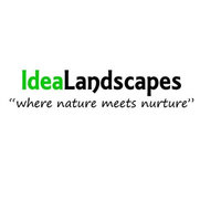 Idea Landscapes's photo