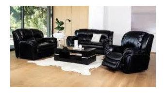 SA Lounge Suites