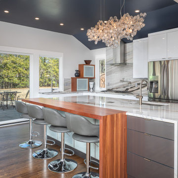 Somerset Home Project