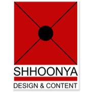 SHHOONYA's photo