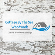 Cottage By The Sea Woodwork LLC's photo