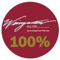 Profilbild von Weingarten GmbH