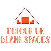 Colour Ur Blank Spaces's photo