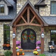 Barrington Homes, LLC.'s photo