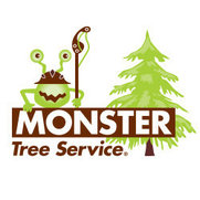 Monster Tree Service of Lancaster's photo