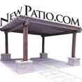 New Patio Inc.'s profile photo