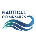 Nautical Pools, LLC's profile photo