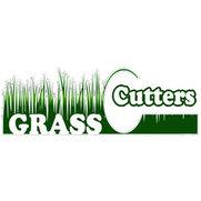 Grass Cutters's photo