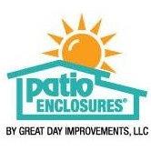 Patio Enclosures Inc   East Rochester
