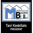 Foto de perfil de Middlehouse Builders, Inc.