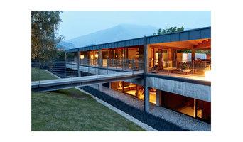 Designhotel - Gardasee, Arco