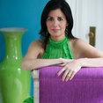 Eileen Kathryn Boyd Interiors's profile photo