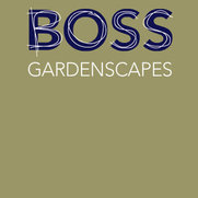 Boss Gardenscapes's photo