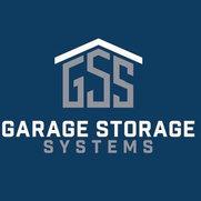 Garage Storage Systems of CT's photo