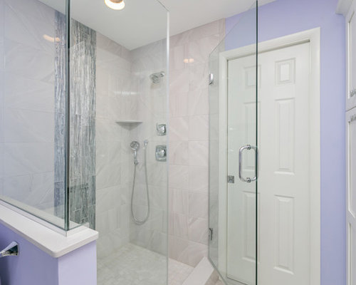 Master Bathroom Renovation South Jersey - Bathroom remodeling south jersey