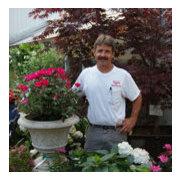 Foto de Sam Bridge Nursery & Greenhouses LLC