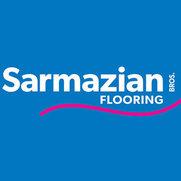 Sarmazian Brothers Flooring's photo