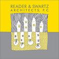 Reader & Swartz Architects, P.C.'s profile photo
