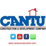 Cantu Construction's photo