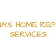 Foto de MEJIA'S HOME REPAIR SERVICES