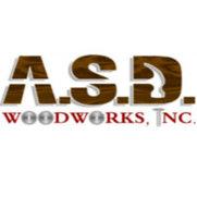 A.S.D. Woodworks.com's photo