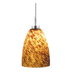 pendant lighting track. jesco lighting group light monorail adapt low voltage pendant mocha satin nickel track
