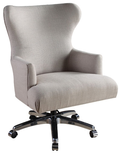 transitional office chairs by benjamin rugs and furniture bedroomcute leather office chair decorative stylish furniture