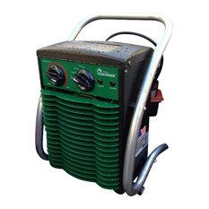 Dr. Infrared heater 3000W Greenhouse Garage Workshop Heater