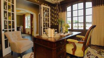 Best Feng Shui Design In Louisville Ky