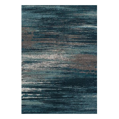 9 x 13 area rugs. Dalyn Rug Company - Modern Grays Area Rug, Rectangle, Teal, 9\u00276 9 X 13 Rugs O