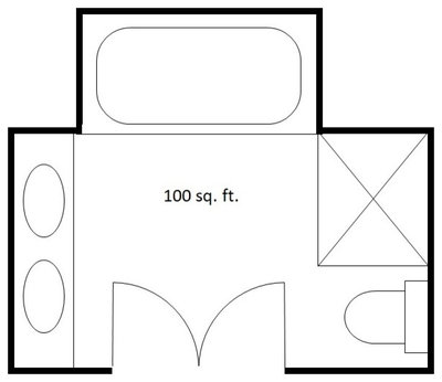 by House Plans Helper