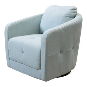 south hampton swivel chair by gdfstudio where to sell used