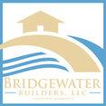 BRIDGEWATER BUILDERS, LLC's profile photo