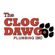 Foto von The Clog Dawg Plumbing