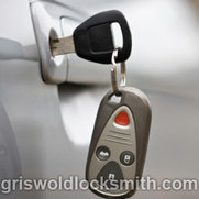 Griswold Locksmith's photo