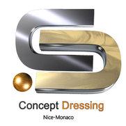 Foto von Concept Dressing