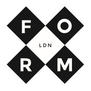 FORM CARPENTRY | Carpenters & Joiners West London's photo