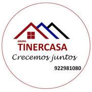 Foto de Proyectos Tinercasa, slu
