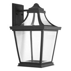 "Progress Lighting Endorse 10-3/4"" Outdoor LED Wall Lantern"